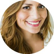 Nutrizionista a Napoli Dott.ssa Chiara Zanichelli - Alimentazione e Salute