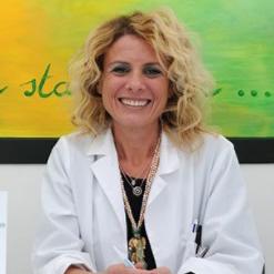 Chiara Zanichelli : Presidente