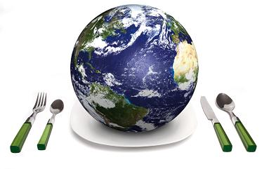 Sostenibilita e Ambiente