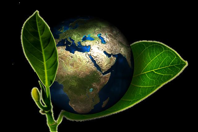 Demetra con l'Ambiente