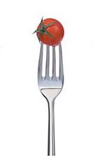 Il piano Alimentare