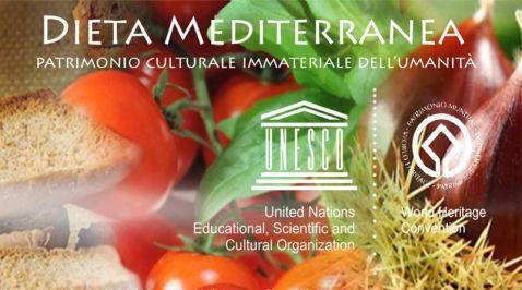 Demetra Dieta Mediterranea