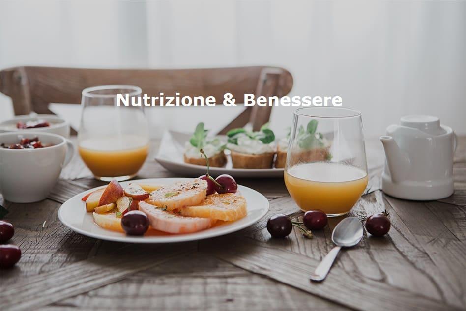 Nutrizionista a Napoli